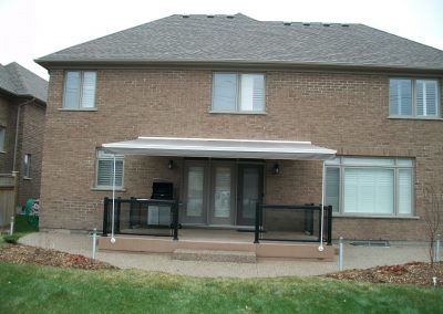 2010 Retractable Awning Photos 009