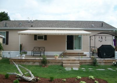 2010 Retractable Awning Photos 016