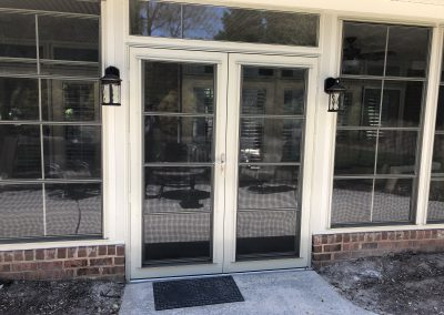 Solaris French doors 008