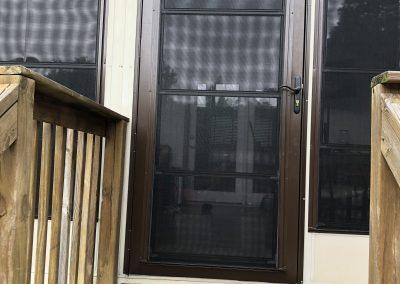 Solaris single door 004