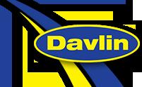 Davlin