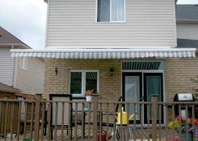 retractable-awning-01