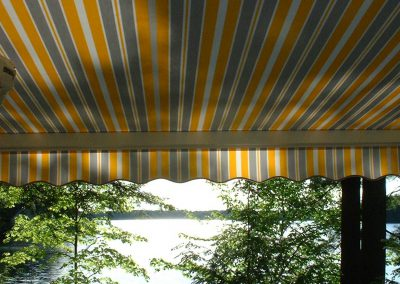retractable-awning-03