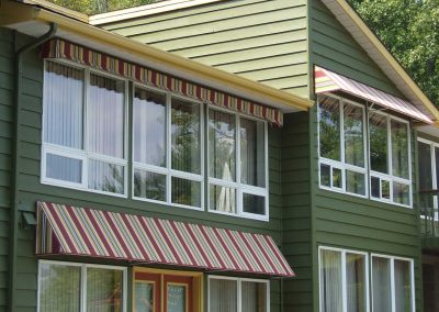 retractable-awning-06